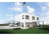 Foto 5 Rooms House for sale in Amriswil