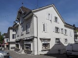 Foto Residential building for sale in Romanshorn