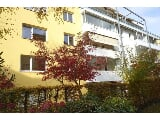 Foto 5 Rooms Flat for rent in Luzern