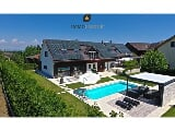 Foto 8 Rooms House for sale in Bussnang